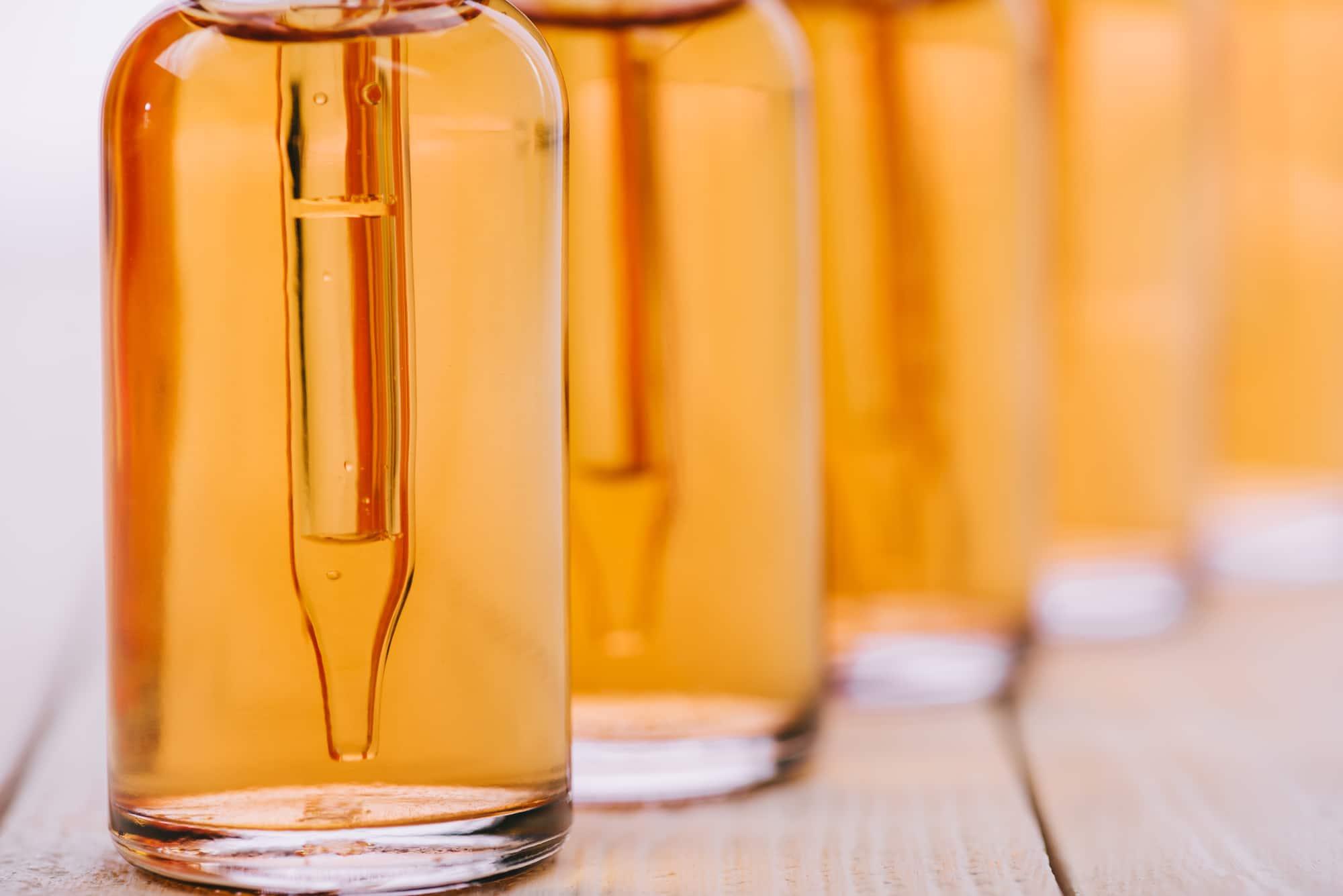 high-quality cbd oils